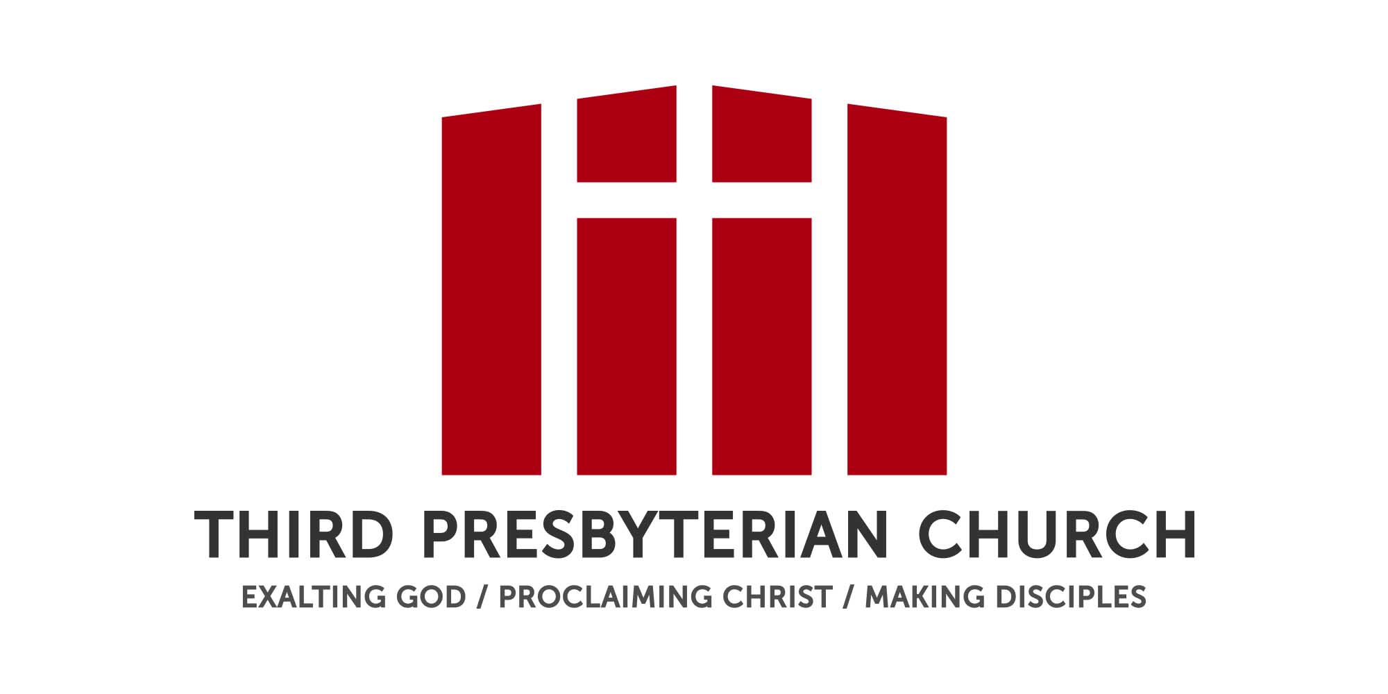 Third Presbyterian Church- Troy, NY